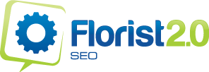 Florist 2.0 SEO Blog